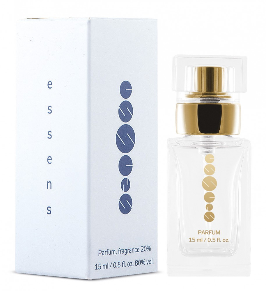 Essens ženski parfum W145 50 ml #za tiste, ki so vam všeč Christian Dior Hypnotic Poison ipd.